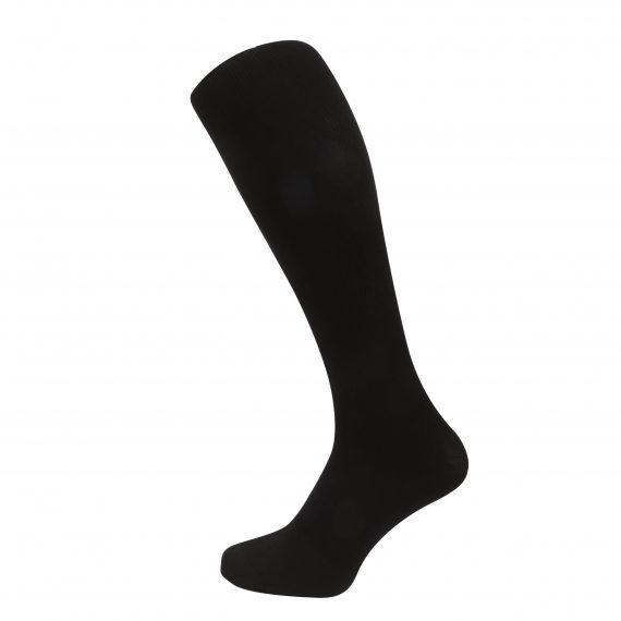 Flight, Travel and Compression Socks