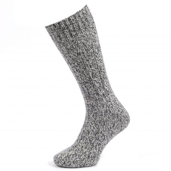 Mens Hiking Short Socks
