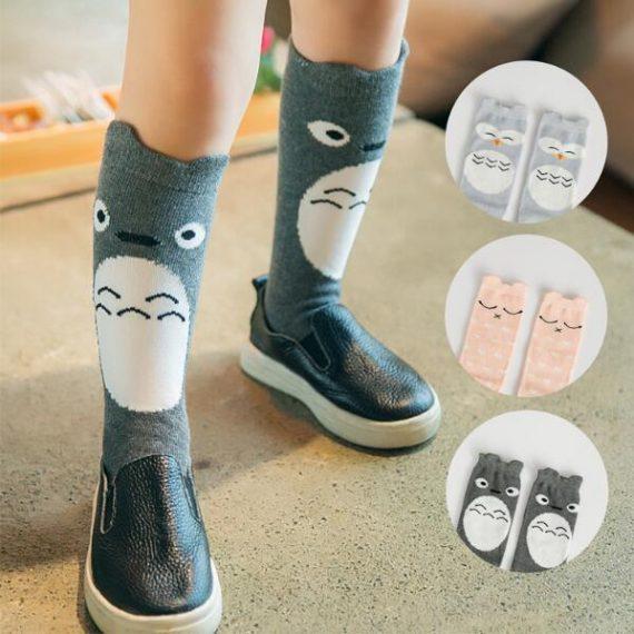 Boys Disney Socks
