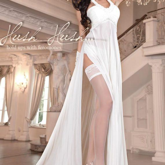 Bridal Hold Ups